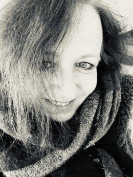 © Reise durch mein buntes Leben | Hanka