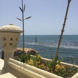 © Reise durch mein buntes Leben | Tunesien