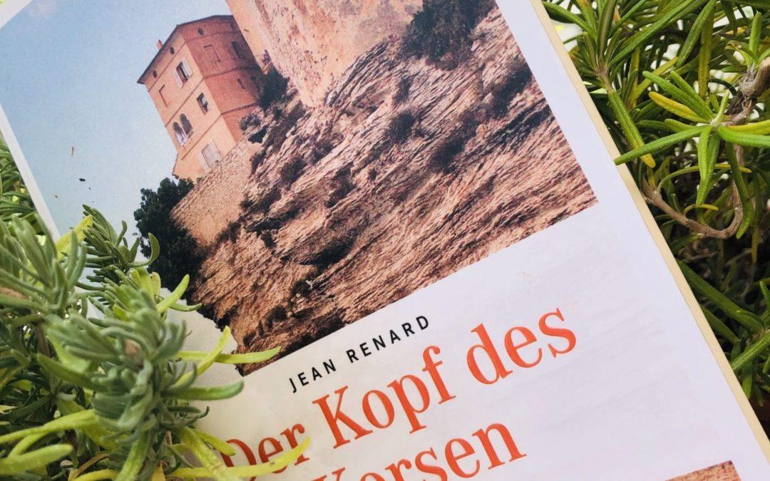 © Reise durch mein buntes Leben | Buch