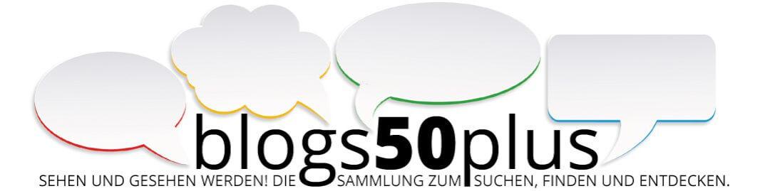 © Reise durch mein buntes Leben | Blogs 50 Plus