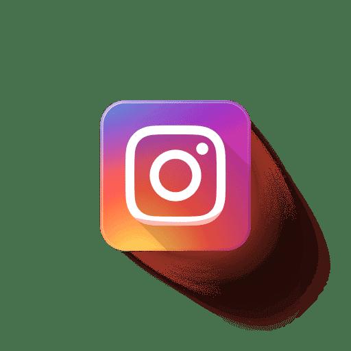 Instagram Reise durch mein buntes Leben Kooperationen